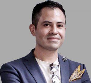 Guillermo Romero Aguilar