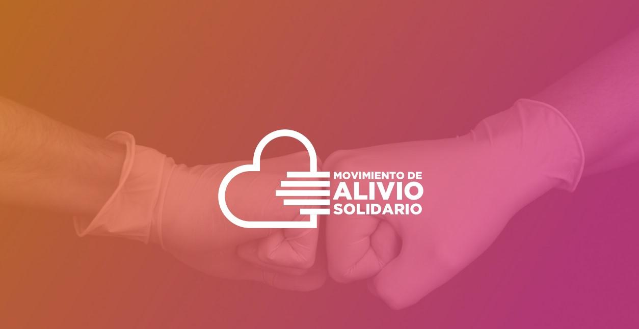 Alivio solidario
